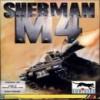Juego online Sherman - M4 (Atari ST)