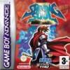 Juego online Shining Soul II (GBA)