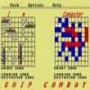 Juego online Ship Combat (Atari ST)