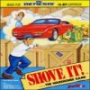 Juego online Shove It The Warehouse Game (Genesis)