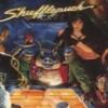 Juego online Shufflepuck Cafe (Atari ST)