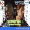 Juego online Silent Hill Play Novel (GBA)