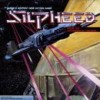 Juego online Silpheed (PC)