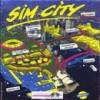 Juego online Sim City (Atari ST)