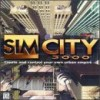 Juego online SimCity 3000 (PC)