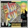 Juego online SimCity (Snes)