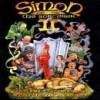Juego online Simon the Sorcerer II (PC)