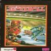 Juego online SkateBall (Atari ST)
