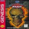 Juego online Skeleton Krew (Genesis)