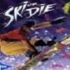 Juego online Ski or Die (PC)