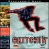 Juego online Skitchin' (Genesis)