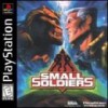 Juego online Small Soldiers (PSX)