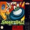 Juego online SmartBall (Snes)