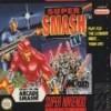 Juego online Smash TV (Snes)
