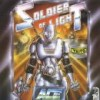 Juego online Soldier of Light (Atari ST)