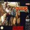 Juego online Soldiers of Fortune (Snes)