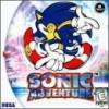 Juego online Sonic Adventure (DC)