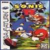 Juego online Sonic R (Saturn)