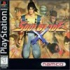 Juego online Soul Blade (PSX)