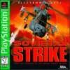 Juego online Soviet Strike (PSX)