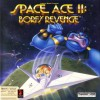 Juego online Space Ace II: Borf's Revenge (PC)