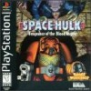 Juego online Space Hulk: Vengeance of the Blood Angels (PSX)