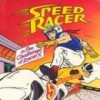 Juego online Speed Racer in The Challenge of Racer X (PC)