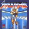 Juego online Speedball (Atari ST)