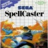 Juego online SpellCaster (SMS)