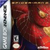 Juego online Spider-Man 2 (GBA)