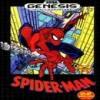 Juego online Spider-Man Vs The Kingpin (Genesis)