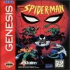 Juego online Spider-Man The Animated Series (Genesis)