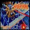 Juego online Spidertronic (Atari ST)