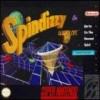 Juego online Spindizzy Worlds (Snes)