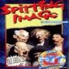 Juego online Spitting Image (Atari ST)
