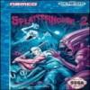 Juego online Splatterhouse 2 (Genesis)