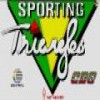 Juego online Sporting Triangles (Atari ST)