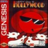 Juego online Spot Goes to Hollywood (Genesis)