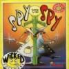 Juego online Spy Vs Spy (Atari ST)
