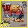 Juego online Spy vs Spy II: The Island Caper (Atari ST)