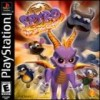 Juego online Spyro: Year of the Dragon (PSX)