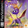 Juego online Spyro the Dragon (PSX)