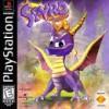 Juego online Spyro the Dragon (PSX)