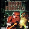Juego online Star Wars: Dark Forces (PC)