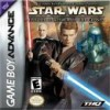 Juego online Star Wars: Episode II: Attack of the Clones (GBA)