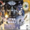 Juego online Star Wars: Shadows of the Empire (N64)