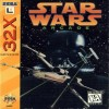 Juego online Star Wars Arcade (Sega 32x)