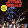 Juego online Star Wars (Atari ST)