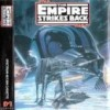 Juego online Star Wars - The Empire Strikes Back (Atari ST)