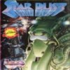 Juego online Star Dust (PC)